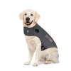 "THUNDERSHIRT Heather Grey XL Chest 31"" - 40"" - Click for more info"