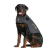 "THUNDERSHIRT Heather Grey XXL Chest 38"" - 50"" - Click for more info"