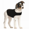 Zendog - CALMING SHIRT Small (Chest 38-58cm) - Click for more info
