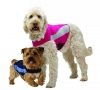 Thundershirt PINK POLO XLG - Click for more info