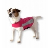 Thundershirt PINK POLO XXL - Click for more info
