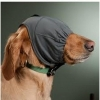 Thundershirt CALMING CAP LGE - Click for more info