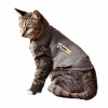 Thundershirt For CATS MEDIUM 33cm-43cm (Approx 4-6kg cats) - Click for more info