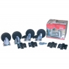 WHEELS FOR ARGO CARRIER - Click for more info