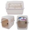 Petmate VARI KENNEL 22 - 31 kg - Click for more info