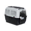 ZEEZ BRACCO TRAVEL 5 - PET CARRIER 81x60x61.5cm - Click for more info