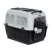 ZEEZ BRACCO TRAVEL 6 - PET CARRIER 92x64x67.5cm - Click for more info