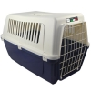 ZEEZ VISION CLASSIC 50 - PET CARRIER 48x32x33cm Night Blue - Click for more info