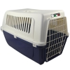 ZEEZ VISION CLASSIC 55 - PET CARRIER 54x36x37cm Night Blue - Click for more info