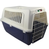 ZEEZ VISION CLASSIC 60 - PET CARRIER 59x39x41cm Night Blue - Click for more info