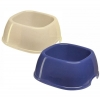 Marchioro SNACK 5 DOG BOWL XLarge 2 Litre - Click for more info
