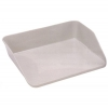 PET FEED TRAY ( cm 68 x 55 x 17h) - Click for more info