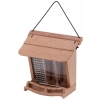Marchioro JOK 11 BIRD FEEDER 1.9 Litres (cm 24 x 13 x 23H) - Click for more info