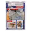 EzyBathe PUPPY BATHING KIT - Click for more info