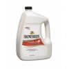 Absorbine SHOWSHEEN 3.8 Litres - Click for more info