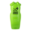 Wags & Wiggles OUTDOOR CITRONELLA SHAMPOO - Lemon 473ml - Click for more info