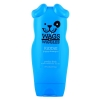 Wags & Wiggles KIDDIE PUPPY SHAMPOO - Powder Fresh 473ml - Click for more info