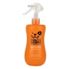 Wags & Wiggles SMOOTH DETANGLING SPRAY - Apricot 355ml - Click for more info
