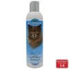 Bio-Groom SILKY CAT SHAMPOO 236mL - Click for more info