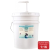 Bio-Groom ECONO GROOM SHAMPOO 19 Litres - Click for more info