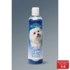Bio-Groom SUPER WHITE COAT BRIGHTENER SHAMPOO 355mL - Click for more info