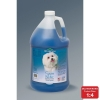 Bio-Groom SUPER WHITE BRIGHTENER SHAMPOO 3.8 Litres - Click for more info