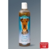 Bio-Groom BRONZE LUSTRE COLOUR ENHANCER SHAMPOO 355mL - Click for more info