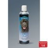 Bio-Groom ULTRA BLACK COLOUR ENHANCER SHAMPOO 355mL - Click for more info