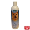 Bio-Groom WIRY (HARSH) COAT TEXTURIZING SHAMPOO 355mL - Click for more info
