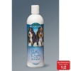 Bio-Groom FLUFFY PUPPY TEAR FREE SHAMPOO 355mL - Click for more info