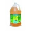 Natural Scents - LEMON GRASS & VERBENA Shampoo 3.75 lt - Click for more info