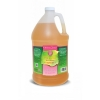Natural Scents - PINK JASMINE Shampoo 3.75 lt - Click for more info
