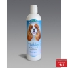 Bio-Groom INDULGE SULFATE-FREE SHAMPOO 355ml - Click for more info