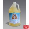 Bio-Groom INDULGE SULFATE-FREE SHAMPOO 3.8L - Click for more info