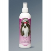 Bio-Groom MINK OIL COAT GLOSSER CONDITIONER SPRAY 355mL (DG) - Click for more info