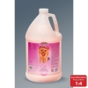 Bio-Groom SILK CREME RINSE CONDITIONER 3.8 Litres - Click for more info