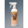 Bio-Groom COAT POLISH SPRAY ON SHEEN 473mL - Click for more info