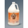 Bio-Groom COAT POLISH SPRAY ON SHEEN 3.8 Litres - Click for more info