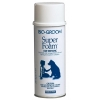 Bio-Groom SUPER FOAM COAT DRESSING 425 Grams Aerosol (DG) - Click for more info