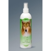 Bio-Groom ANTI-STAT FLY AWAY HAIR CONTROL 355mL Spray Pack - Click for more info