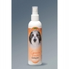 Bio-Groom GROOM 'N FRESH COLOGNE  236mL (DG) - Click for more info