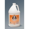 Bio-Groom GROOM 'N FRESH COLOGNE 3.8 Litres (DG) - Click for more info