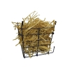 Prestige HAY MANGER 18cm Height - Click for more info