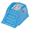 JW WALK-UP SMALL ANIMAL BARN Small (cm 12.7L x 9.5W x 8H) - Click for more info