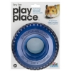 JW Petville TINY TIRE (cm 13.5 Dia x 5 Dia Hole) - Click for more info