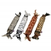 "KATZ KICKERZ CAT TOY - SAFARI Assorted 15"" (38cm) - Click for more info"
