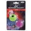 Jackson Galaxy - CAT DICE HOLLOW AND SOFT - Click for more info