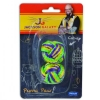 Jackson Galaxy - PUMA PAW BALL w/CATNIP 2pk - Click for more info