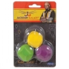 Jackson Galaxy - CAT DICE 3pk - Click for more info