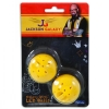 Jackson Galaxy - GALAXY LED BALL 2pk - Click for more info